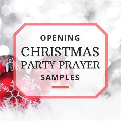 prayer for opening sle opening prayers for your