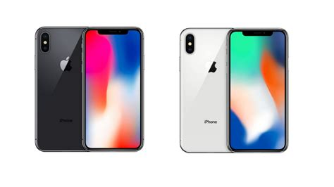 iphone x iphone x everything you need to about apple s new phone