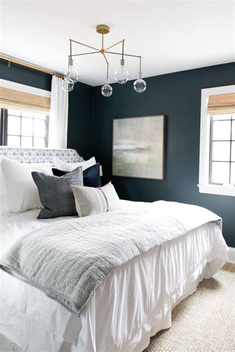 most calming colors most calming paint colours popsugar home australia