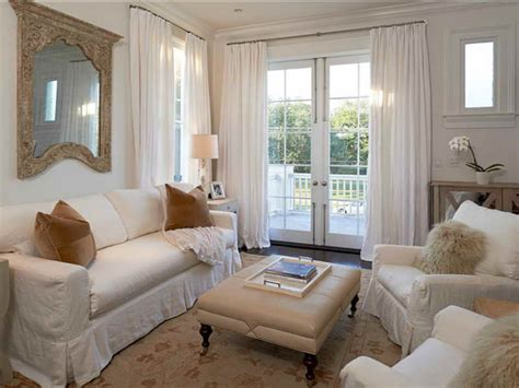 best white paint colors for living room indoor the best benjamin white dove for living