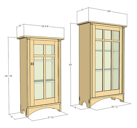 sketchup tutorials woodworking woodworking design with sketchup luxury brown