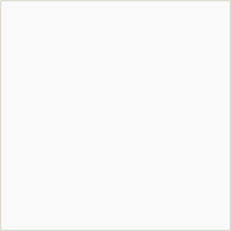 color alabaster f9f9f9 hex color rgb 249 249 249 alabaster gray grey