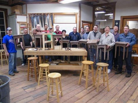 houston woodworking 31 woodworking classes houston egorlin