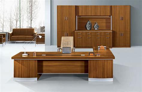 escritorios en guadalajara escritorios modernos cl 225 sicos guadalajara