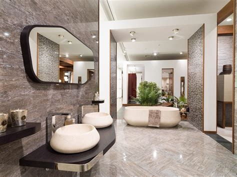Kitchen And Bathroom Ideas by High End Floor And Wall Tile Options For Your Kitchen And