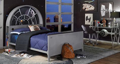 rooms togo boys bedroom furniture sets for