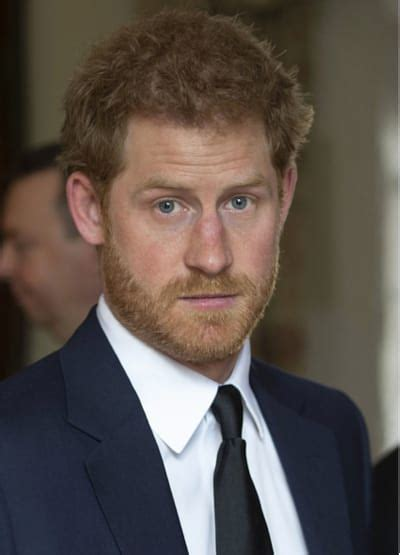 prince harry s prince harry epic birthday present to meghan markle