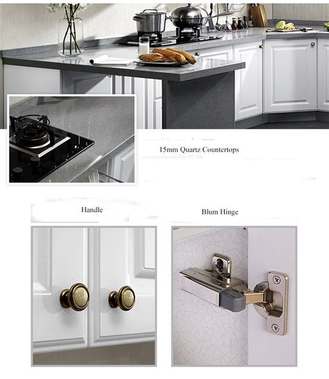 knock kitchen cabinets high end knock modern discontinued kitchen cabinets