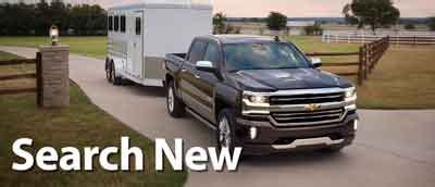 Supreme Chevrolet Cadillac Of Plaquemine by Supreme Chevrolet Of Plaquemine New Chevrolet Used Car