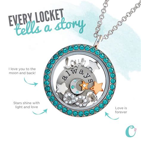 the origami owl this week s friday favorites origami owl with jennylou