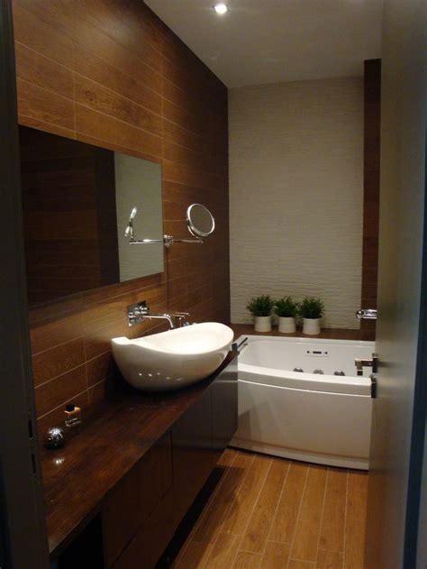 zen bathroom design zen bathroom design idfeas