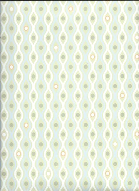 patterned craft paper uk sale miscellaneous papers