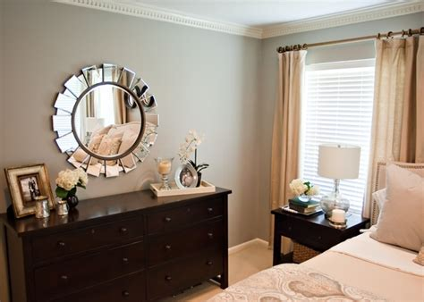 behr paint color ashes behr paint ashes home sweet home