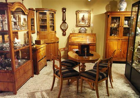 Antike Möbel Schätzen Lassen 3342 by поговорим о стилях мебели