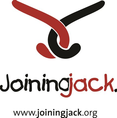 We're Joining Jack, are you?   rijo42