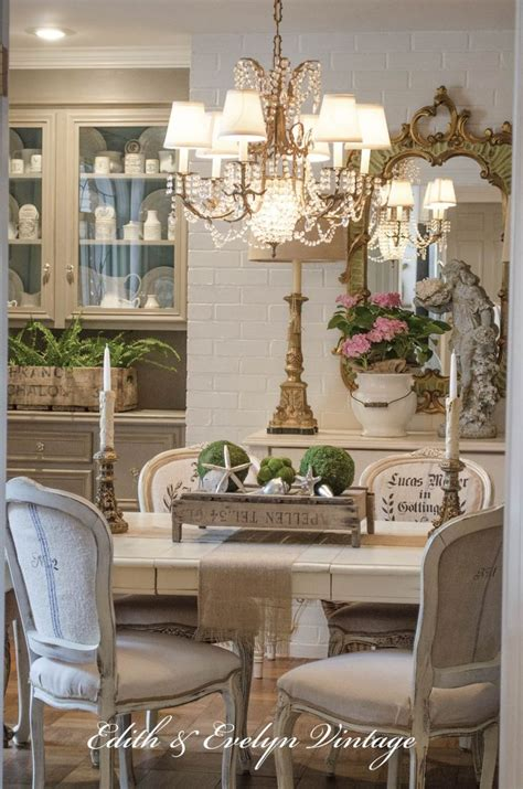 style dining room 680 best images about country chateua interiors on