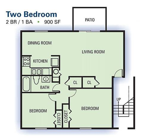how big is 900 square 28 images 900 square foot home