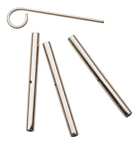 knit picks interchangeable needles options interchangeable knitting needle cable connectors