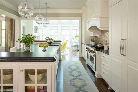 Kitchen Cabinets Kelowna color spotlight benjamin moore revere pewter