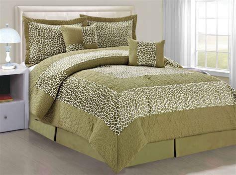 giraffe bedding retro giraffe bed comforter 6 bedding set blissful