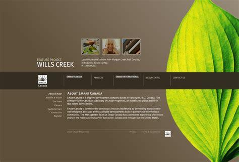 best website top web design schools best web design and hosting