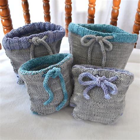 k2tog knitting k2tog by god knit eco chic