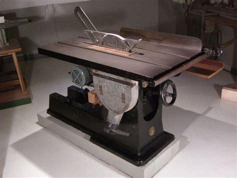 inca woodworking machines photo index crescent machine co no 2 combination saw