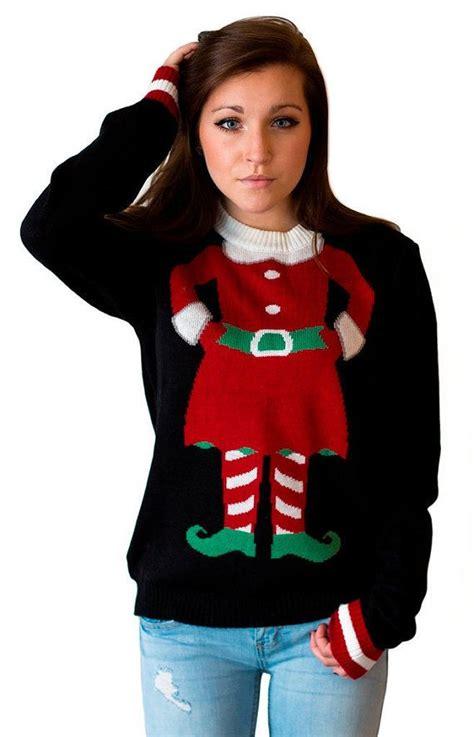sweaters ideas best 25 sweaters ideas on