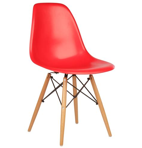 eames chair dsw eames style dsw dining side chair
