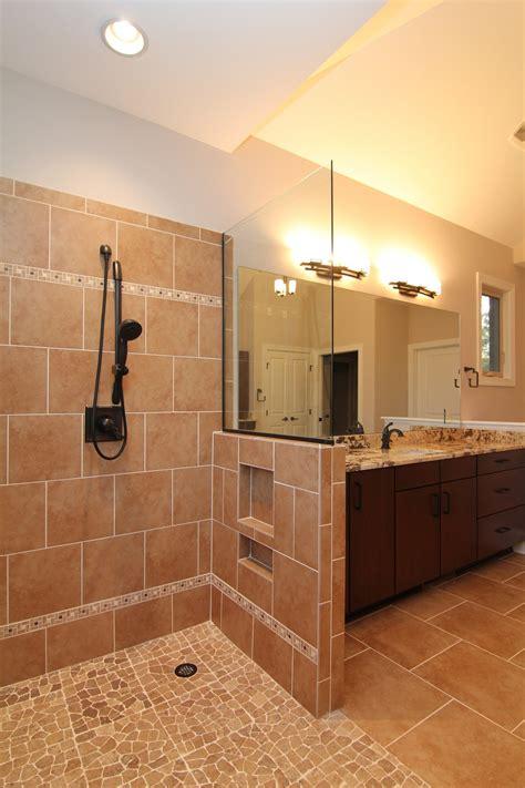 accessible bathroom design ideas handicap accessible bathroom design ideas 28 images