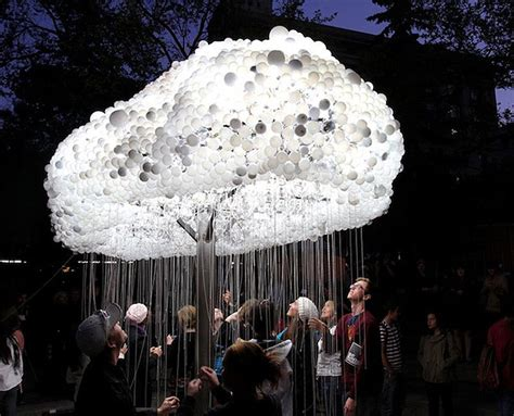 outdoor light installation 10 most inspiring and unique installations around the world