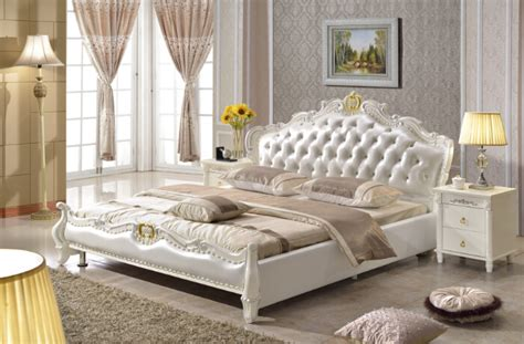european bed frame popular european bed frame buy cheap european bed frame