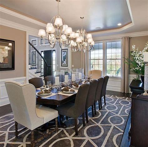 dining room chandeliers ideas best 25 chandeliers for dining room ideas on