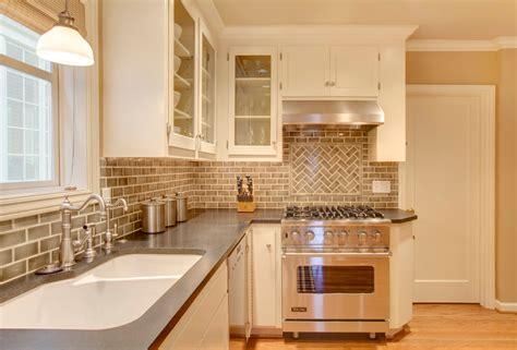 traditional kitchen backsplash brick backsplash tiles bathroom rustic with bathroom blue