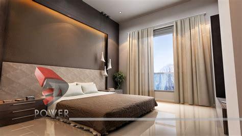 3d interior home design ultra modern home designs home designs house 3d interior exterior design rendering