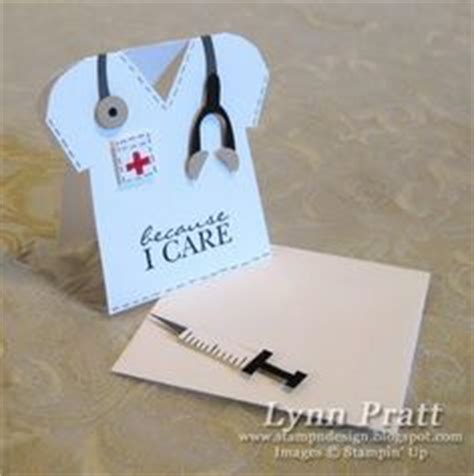 how to make a card for nursing school 1000 ideas about graduation card boxes on