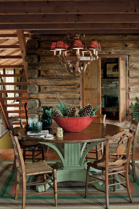 country home interior pictures beautiful country decorating ideas festival
