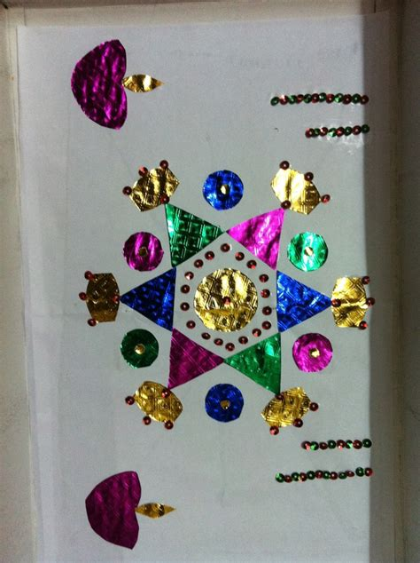 diwali crafts 1000 images about diwali on card crafts
