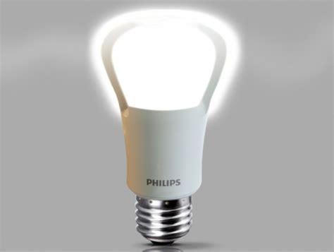 75 watt led light bulbs philips 75 watt led philips 75 watt led light bulb led