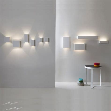 wall lights kitchen 25 best ideas about led wall lights on light