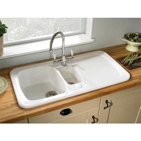 wickes kitchen sink sink from wickes kitchen