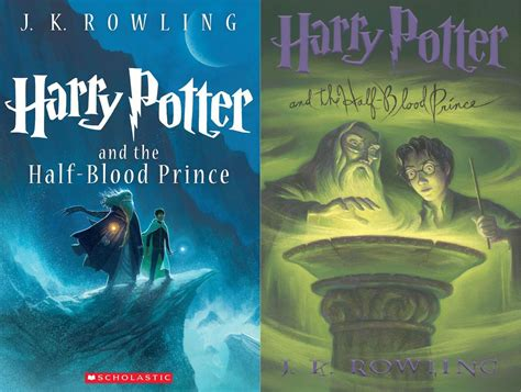 picture book covers new harry potter book covers unveiled