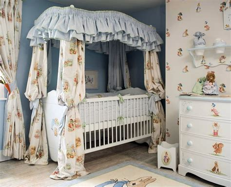 beatrix potter nursery curtains 1000 images about beatrix potter on lake