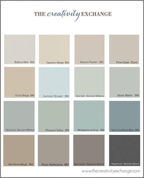 designer home exterior paint combinations studio