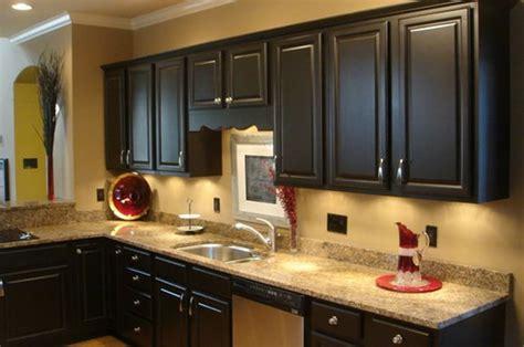 paint kitchen cabinets black kitchen trends how to paint kitchen cabinets black