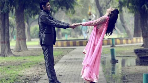 Pre Wedding Shoot Locations In India
