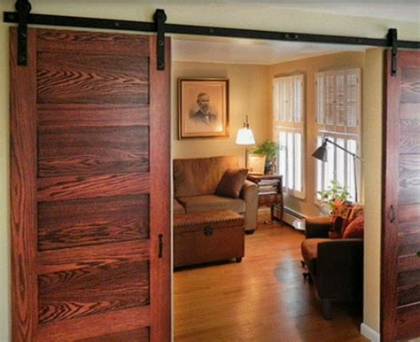 barn doors sale how to locate barn doors for sale interior barn doors