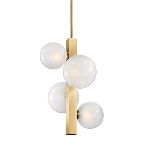 hudson valley lighting pendants hinsdale pendant hudson valley lighting