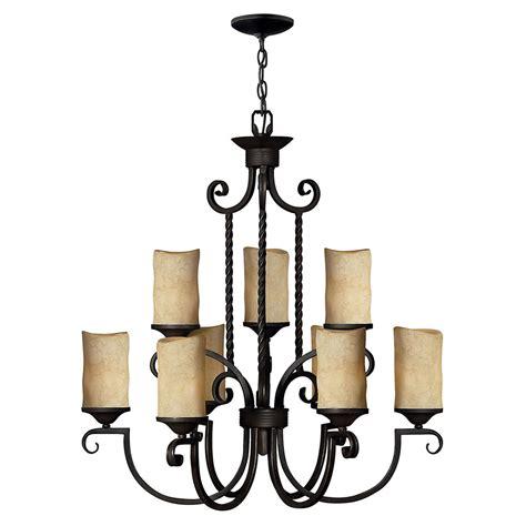 tier chandelier buy the casa 2 tier 9 light chandelier