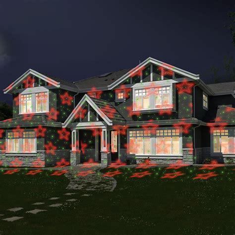 tree light projector outdoor laser projector lights